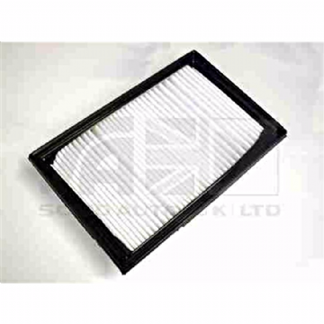 KIA SEDONA DIESEL 2.9 MODELS 1999 TO 2001 AIR FILTER ELEMENT K101008